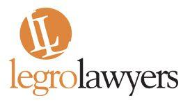 Hayden Legro solicitors